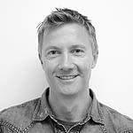 Patrick Brand