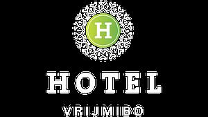 HVMB_4k_logo-wit-2